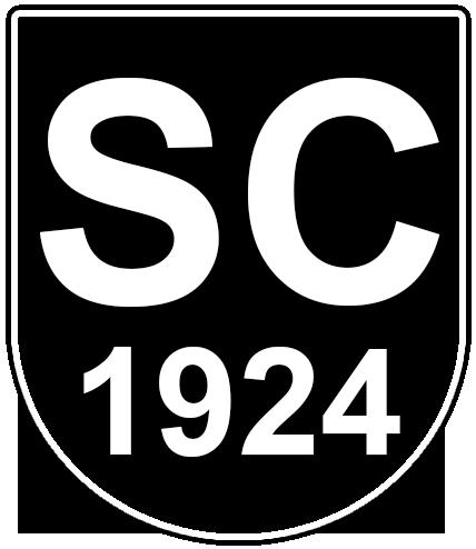 Sport Club 1924