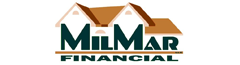 milmar_sponsor