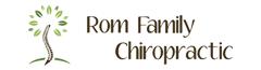 rom_sponsor