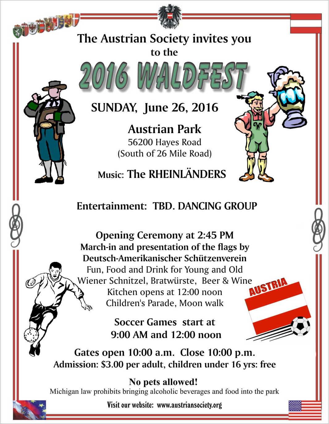 2016-Waldfest_Flyer